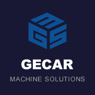 Gecar Machine Solutions Inc